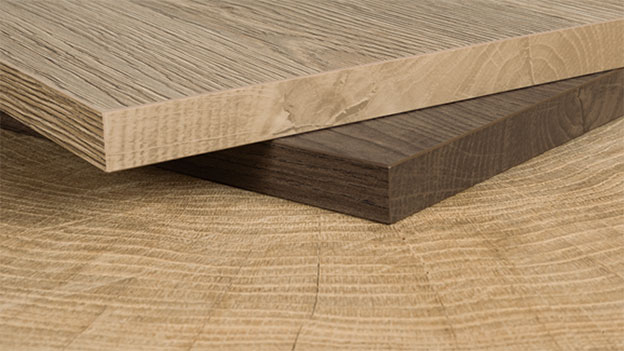 Supply - MDF/MFC wood boards/panels and edge bands